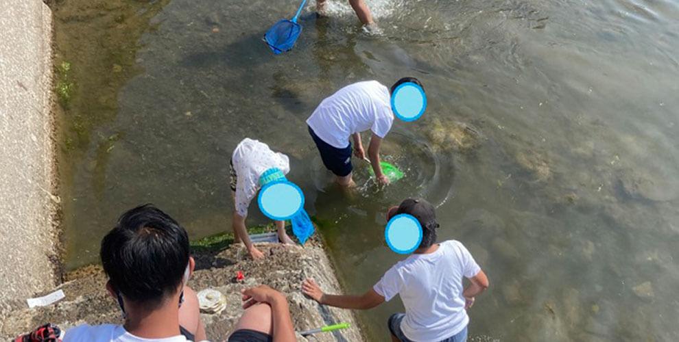 必ず釣れてしまう魚釣りin日本海画像⑥